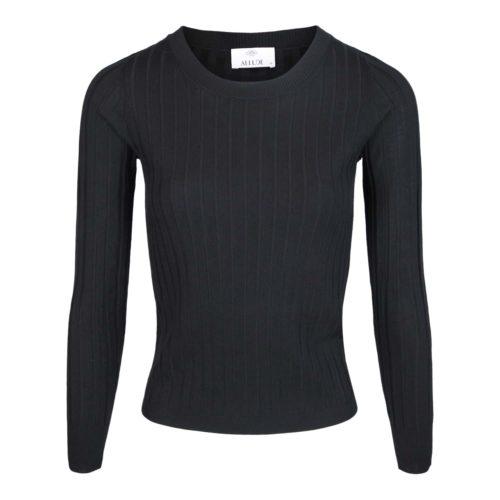 Allude Uld Sweater