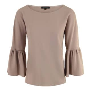 Antonelli Firenze Apple Bluse