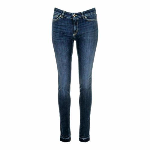Dondup Tara Jeans