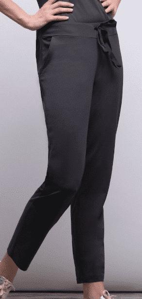Elise Gug Drawstring Bukser