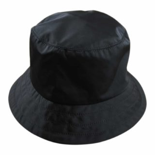 Elise Gug Sort Hat