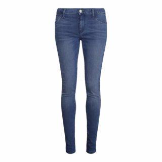 Guess Hobu Jeans