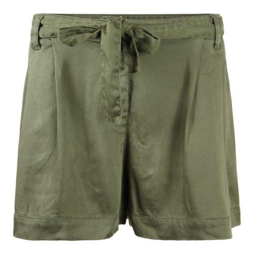 GUESS Grønne Shorts