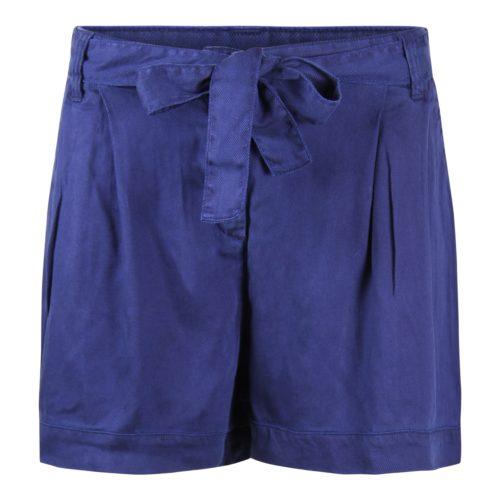 GUESS Blå Shorts