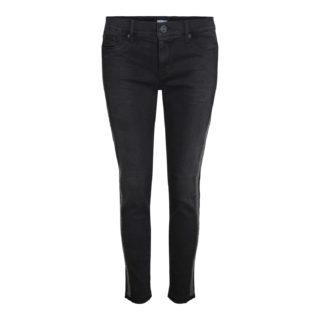 Hudson Luna Ankle  Jeans