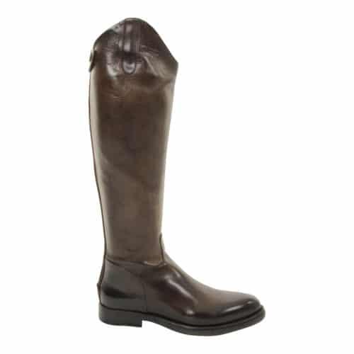 Silvano Sasetti Lang Støvler