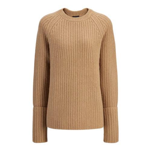 Joseph Cashmere Lux Sweater