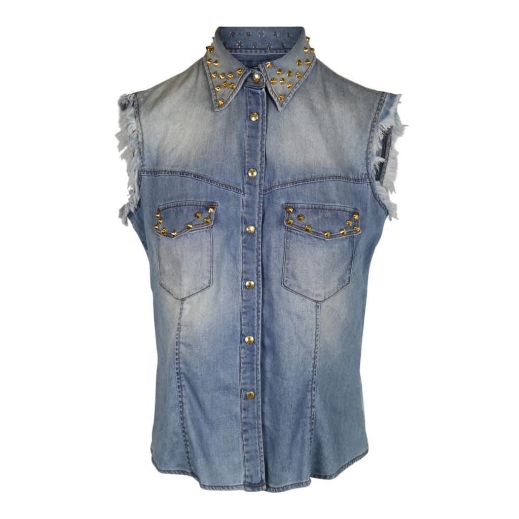 Just Cavalli  Vest
