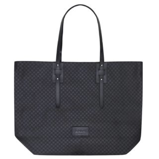 Lala Berlin Big Tote Maxi
