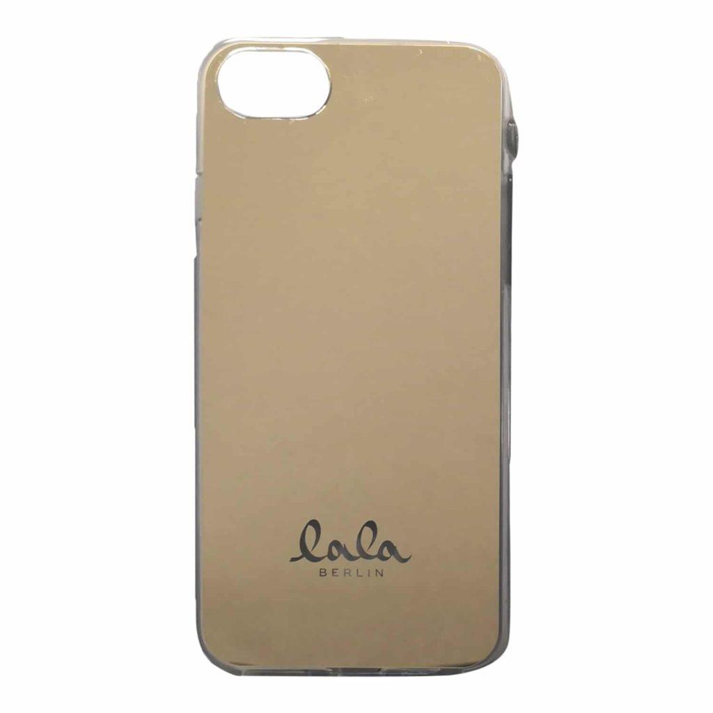 Lala Berlin iPhone 7 Case Mariah Cover