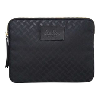 Lala Berlin iPad Case Kufiya