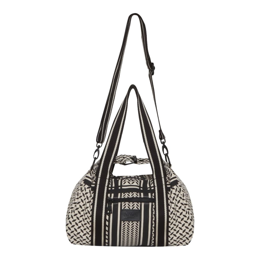 Lala Berlin Small Bag Muriel Taske