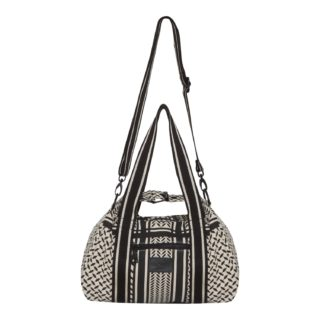 Lala Berlin Small Bag Muriel Taske
