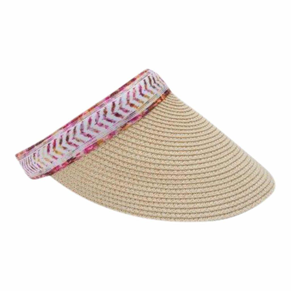 Lala Berlin Soraya Hat