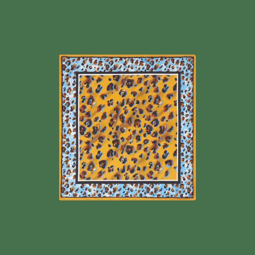 Lala Berlin Cube Alea S