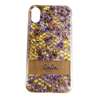 Lala Berlin iPhone Case Serena X Cover