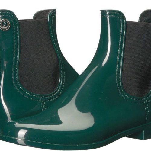 M Missoni Gummistøvler Grøn