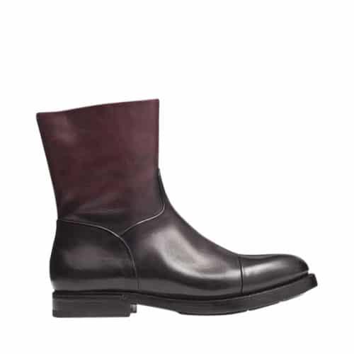 Silvano Sassetti Støvler