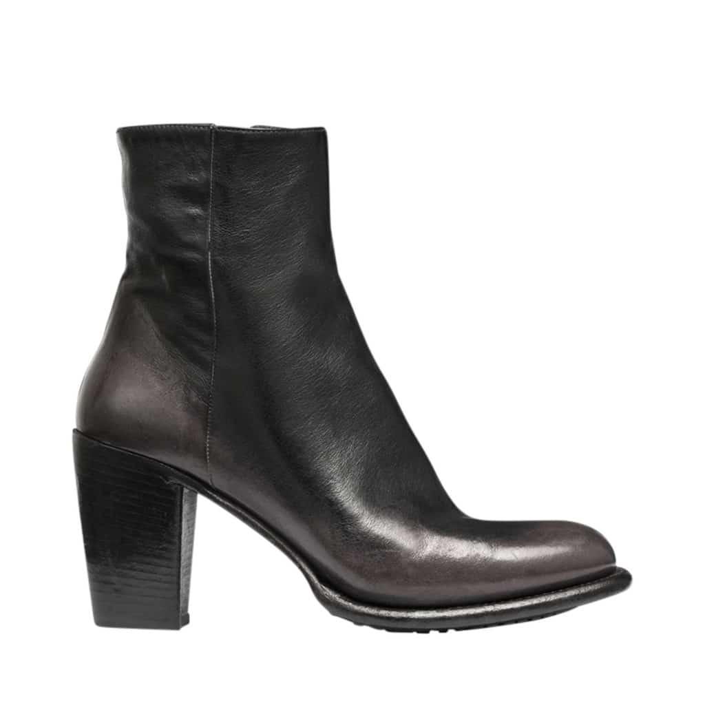 SILVANO SASSETTI Håndlavet Støvler