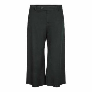 Red Valentino Navy Pantalona Bukser