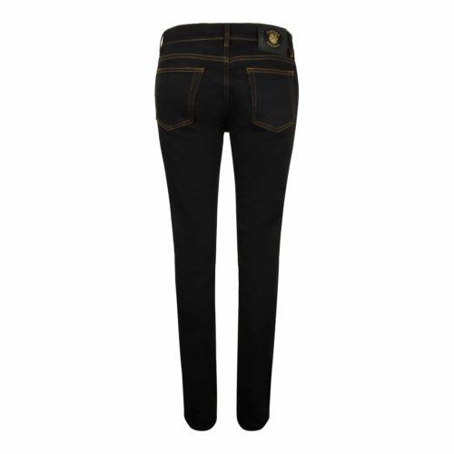 Versus Versace Jeans