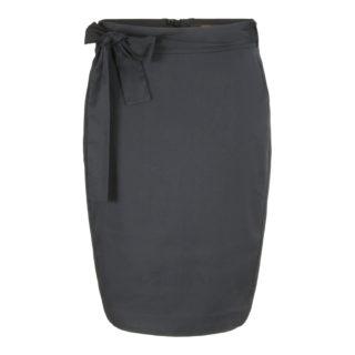 Windsor nederdel
