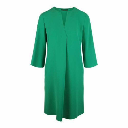 Windsor Grøn Kjole
