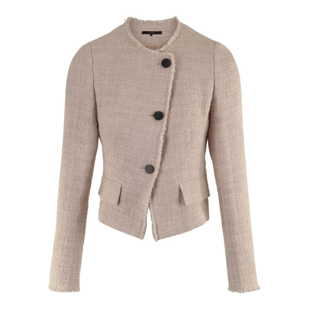 Windsor Tweed Blazer