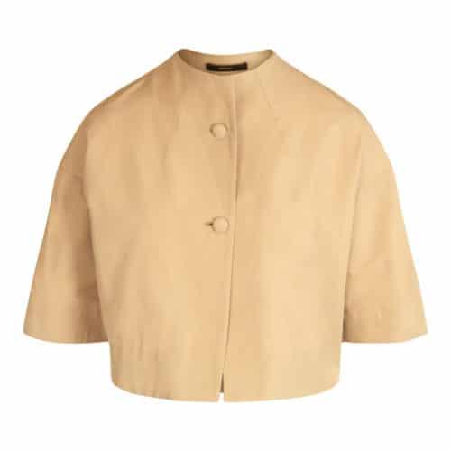 Windsor jakke