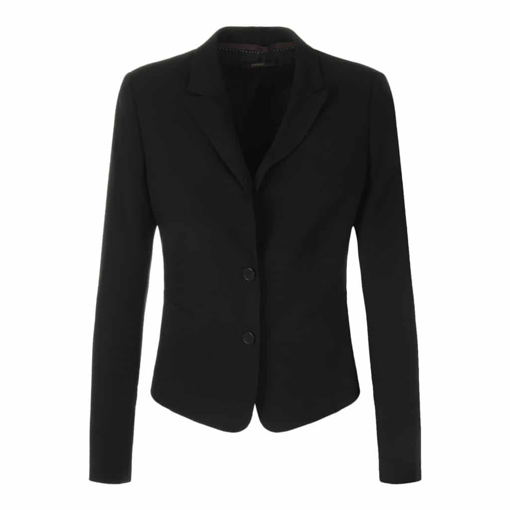 Windsor Sort blazer