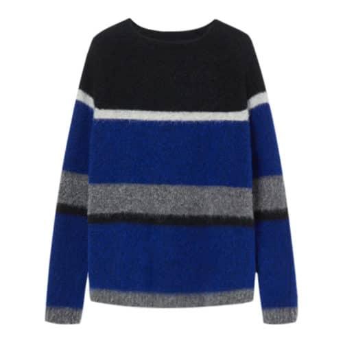 Sportmax Code Sevres Sweater