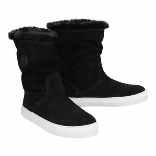 Moncler Arabelle Støvle