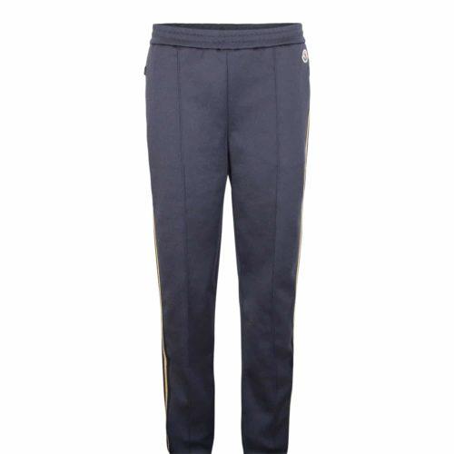 Moncler Sporty Pantalone Bukser