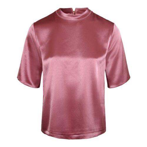 Nanushka Kaden T-shirt