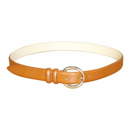 Sergio Gavazzeni Brown Belt