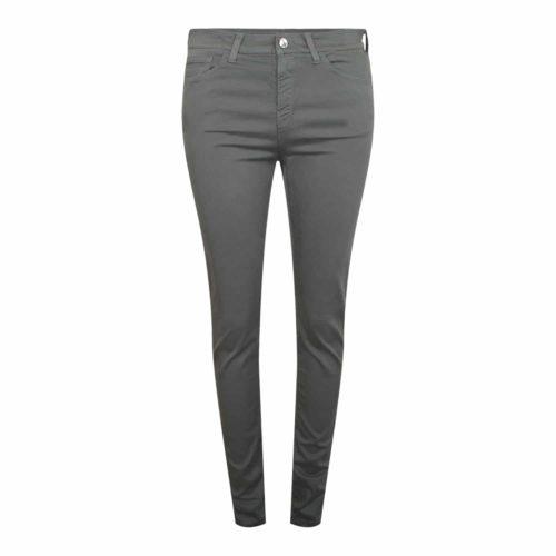 Emporio Armani Grå Jeans