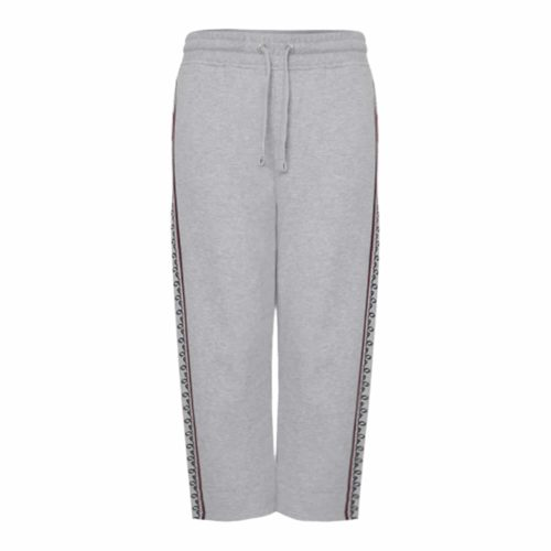 Lala Berlin Sweatpants Yekta Lala Stribe