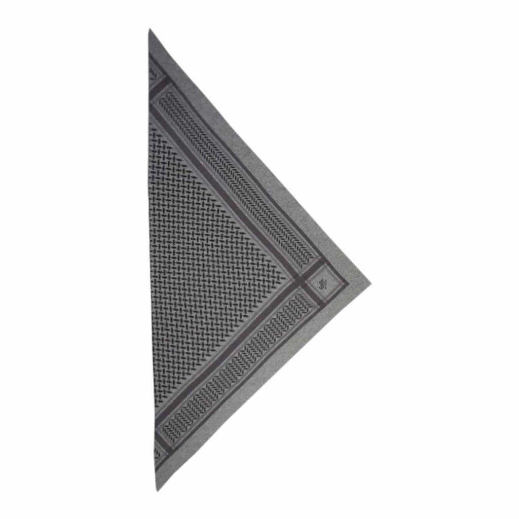 Lala Berlin Triangle Trinity Classic Tørklæde City M