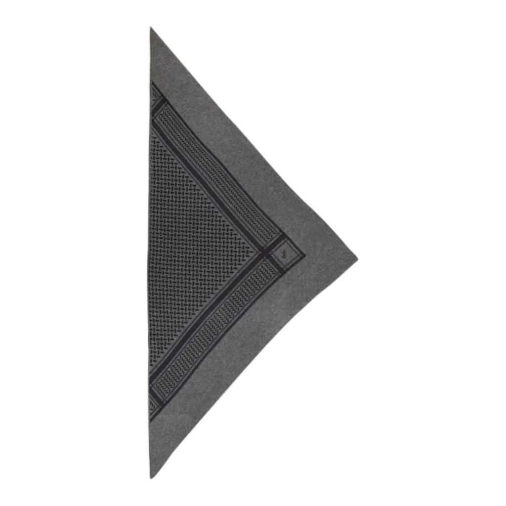 Lala Berlin Triangle Trinity Classic Lubecca Large