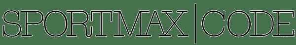 Sport Max Code