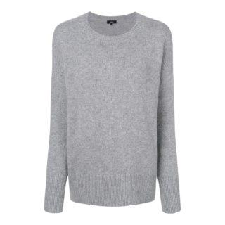 Theory Karenia Husky Sweater