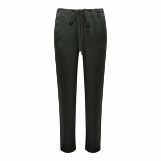 Theory Winszlee Vintage Bukser