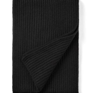Joseph Camel Cashmere Lux Tørklæde