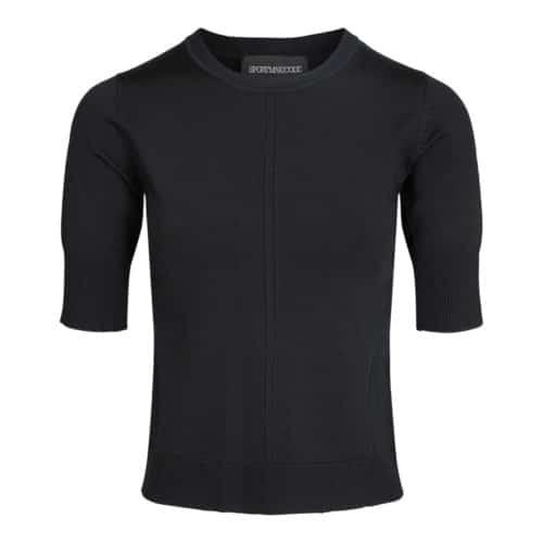 Sportmax Code Sort Reflex Sweater