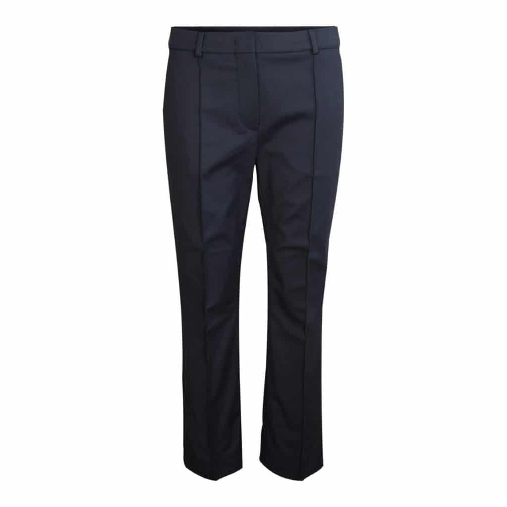 Sportmax Code Garda Bukser