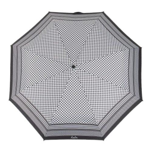 Lala Berlin Paraply Ulla