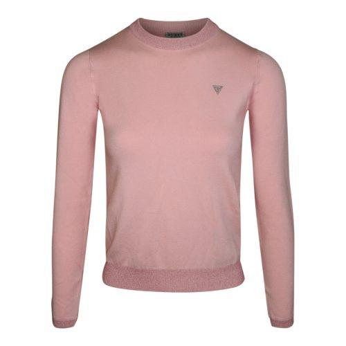 GUESS Desiree sweater