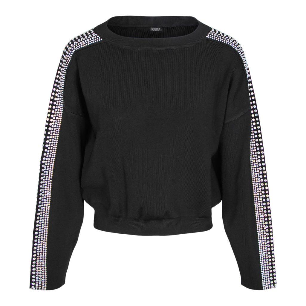 GUESS Valeria Sweater