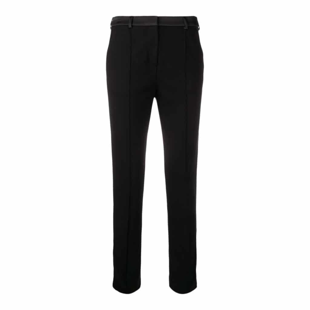 Karl Lagerfeld Punto bukser