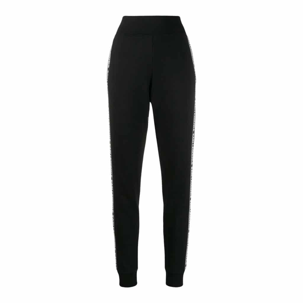 Karl lagerfeld jogging bukser